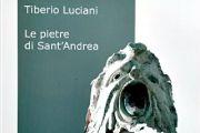 Le pietre di Sant'Andrea di Conza
