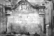La Fontana di Sant'Andrea di Conza in ...